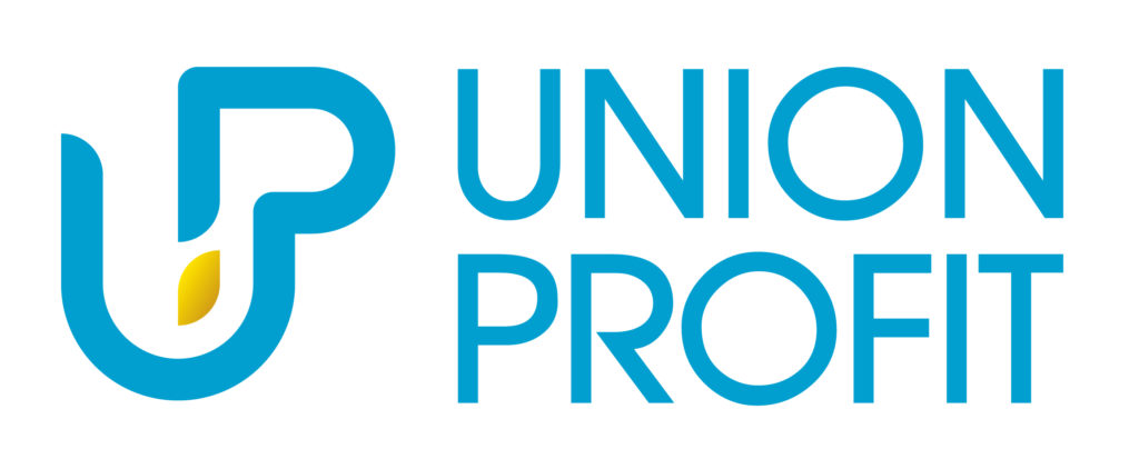 UnionProfit™ 協利國際美容集團有限公司